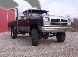 dodge ram smoke stacks dodge ram 1500 smoke stacks car autos gallery