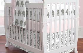 Annabelle Mini Crib by Small Baby Crib Dimensions Mini Crib Vs Standard Dimensions