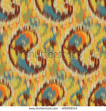 ikat pattern seamless stock images royalty free images u0026 vectors