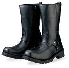 motorbike boots australia z1r riot boots revzilla