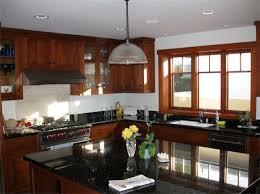 rich home interiors craftsman house interiors