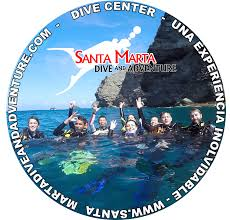 advanced open water diver santa marta dive and adventure