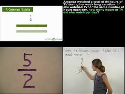 5 nf 3 classroom assessments homework videos lesson plans