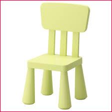 chaise plastique enfant mignon chaise plastique enfant idées 260300 chaise idées