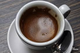 Amado Le café est-il bon pour la santé ?   Nutrition @LX41