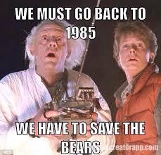 Da Bears Meme - 267 best chicago bears funnies images on pinterest chicago bears