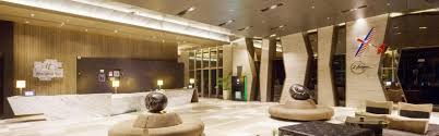Kid Chat Rooms Under 12 by Holiday Inn New Delhi Int U0027l Airport Hotel By Ihg