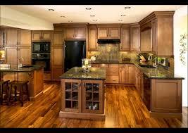 infatuate art kitchen cabinets com noteworthy corner kitchen