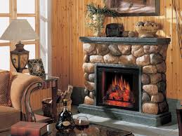 free fireplace wallpaper windows amazing 4k high definition