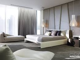 photos comfort bedroom design at u shaped house design amazing