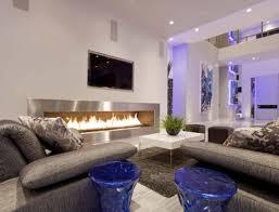 living room modern decor living room enlightenment modern design
