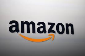 black friday amazon package late details of the deal amazon whole foods and the lehigh valley