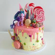 pony cake 41 best my pony cake ideas images on essen my