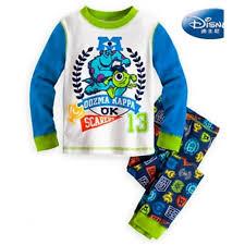 disney baby inc pyjamas