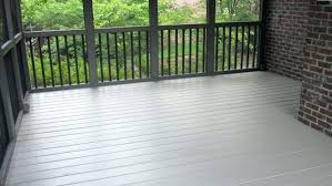 patio ideas outdoor wood paint colours exterior wood paint