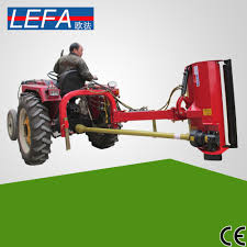 flail mower flail mower suppliers and manufacturers at alibaba com