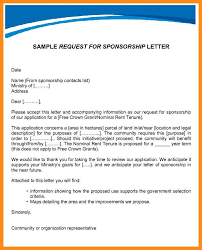 14 sample request letter sample azzurra castle grenada