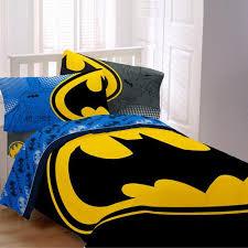 Batman Bedroom Sets Best 25 Batman Bed Ideas On Pinterest Batman Room Batman