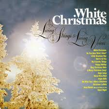 mp3 download living strings and living voices white christmas