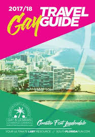 bureau veritas fort lauderdale 2017 greater fort lauderdale travel guide by gflglcc issuu