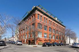 2 bedroom apartments jersey city 2 bedroom loft rental available at 120 sherman avenue in the heights