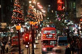 your essential guide to christmas in london 2014 london evening
