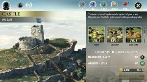 Home Design Story How To Get Free Gems by Dawn Of Titans Guide Tips And Tricks Online Fanatic