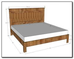 double size bed frame for metal bed frame amazing queen bed frames