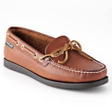 Comfortable Shoes Pregnancy Comfortable Shoes For Women Kohl U0027s