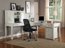At Home Office Desks Small Home Office Layout Home Office Design Ideas Photos Business