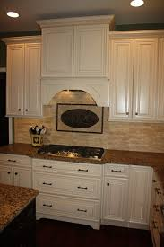 Kitchen Vent Hood Designs by Kitchen Incredible 40 Vent Range Hood Designs And Ideas