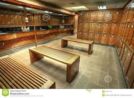 Lyon Locker Room Benches Room New Wood Locker Room Benches Design Ideas Best At Wood