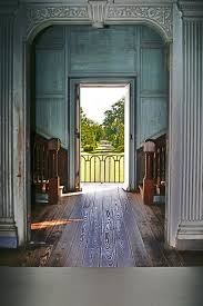 antebellum home interiors i the interior of my future farm house looks like this