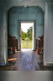 plantation home interiors i the interior of my future farm house looks like this