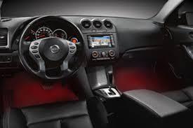 Nissan Maxima 2005 Interior 2014 Nissan Maxima Accessory Parts Nissan Usa Estore