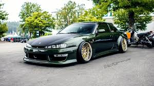 stanced subaru wallpaper tuned cars wallpapers group 88