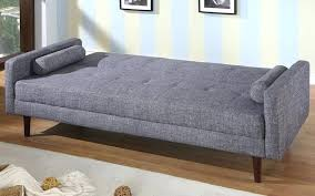 Affordable Sleeper Sofa Awesome Inexpensive Sofa Beds And Inexpensive Sleeper Sofa Classic