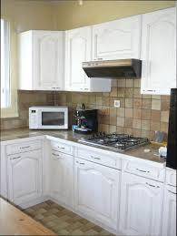 renovation porte de cuisine meuble cuisine porte placard cuisine renovation