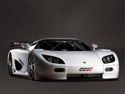 koenigsegg white top cars zone koenigsegg ccx wallpapers