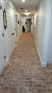 brick floor tiles philippines tile reviews thematador us