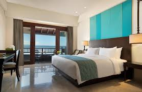 chambre hotel derniere minute inn resort bali benoa 5 à bali nusa dua by opener24 com