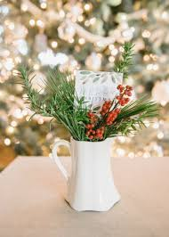 christmas hostess gifts my simple guide to hostess gifts magnolia homes bloglovin