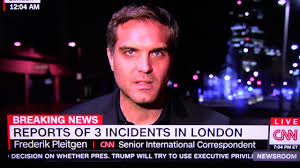borough market attack london bridge and borough market attack updates youtube