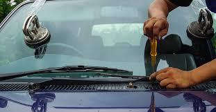 repair glass local auto glass repair windshield replacement glass repair