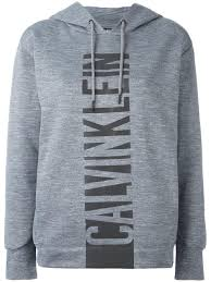calvin klein jeans women hoodies in stock buy calvin klein jeans