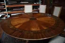 Pads For Dining Room Table Round Counter Height Dining Set Aaron Wood Seat Chair Exposed