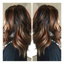 haircuts and color for spring 2015 6 hot new hair color trends for spring summer 2016 fashion