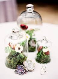centerpiece ideas whimsical woodland centerpiece ideas