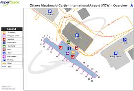 Charlotte Airport Gate Map Cork Cork Ork Airport Terminal Map Overview Airport