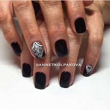 nail art 2913 best nail art designs gallery short nails nail